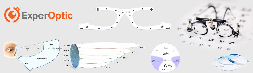Le Blog d'ExperOptic