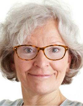 essayage de lunettes virtuelle Opticien en ligne mister spex 5000 lunettes de vue, lunettes de soleil, lentilles de contact 60 marques retour gratuit sous 30 jours.