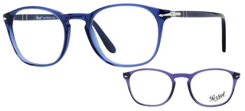 Comment commander ses lunettes de vue chez ExperOptic 25e1f8ec9775
