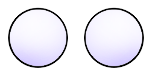 867883ddee Verres lunettes - Progressifs -unifocaux - Bureautiques - Double-foyer