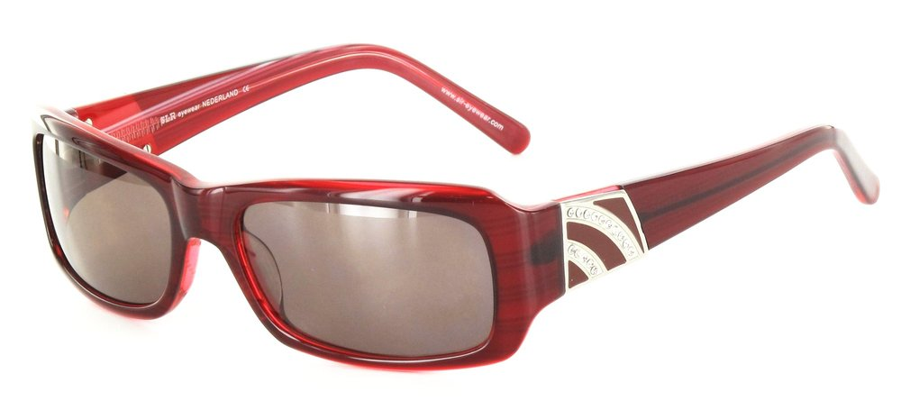 lunettes de soleil ExperOptic Uranie Bourgogne