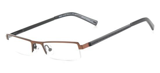 lunettes de vue ExperOptic Gothard C3
