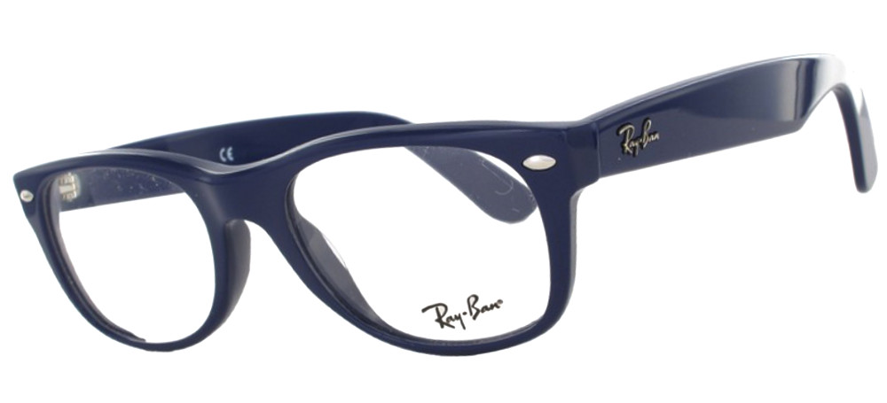 lunette de vue ray ban wayfarer femme
