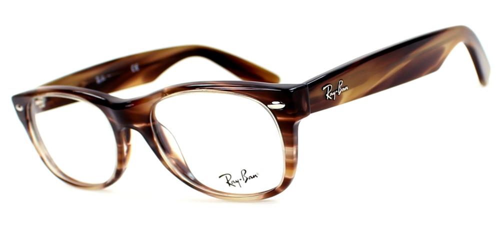 lunettes de soleil ray ban wayfarer homme