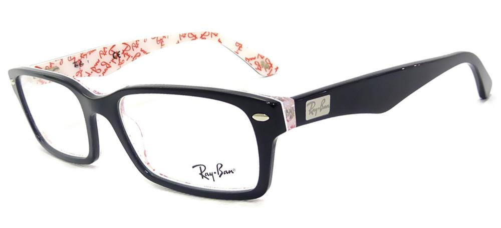 0e0caf28ee2 Prix lunettes vue - Monture optique et lunette
