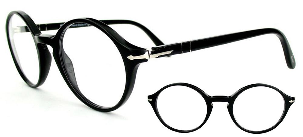 monture lunettes de vue homme persol,Lunettes De Vue Homme Persol ... 6a9a3ffe14c7