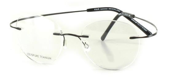 lunettes de vue ExperOptic FlinnFlex Noir