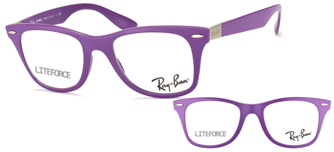 essayage lunette de vue Opticien en ligne mister spex 5000 lunettes de vue, lunettes de soleil, lentilles de contact 60 marques retour gratuit sous 30 jours.