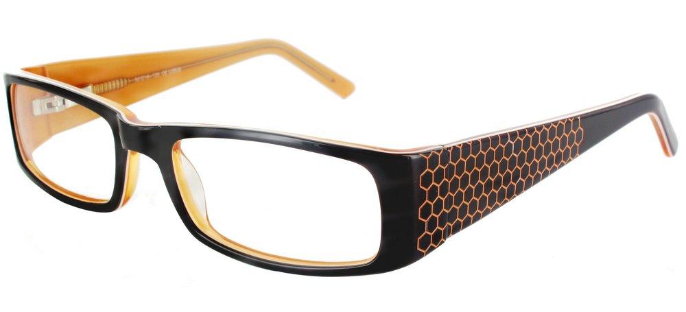 lunettes verres progressifs lunettes progressives. Black Bedroom Furniture Sets. Home Design Ideas