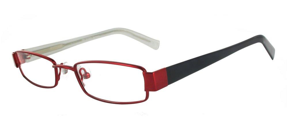 lunettes de vue ExperOptic Val Bourgogne