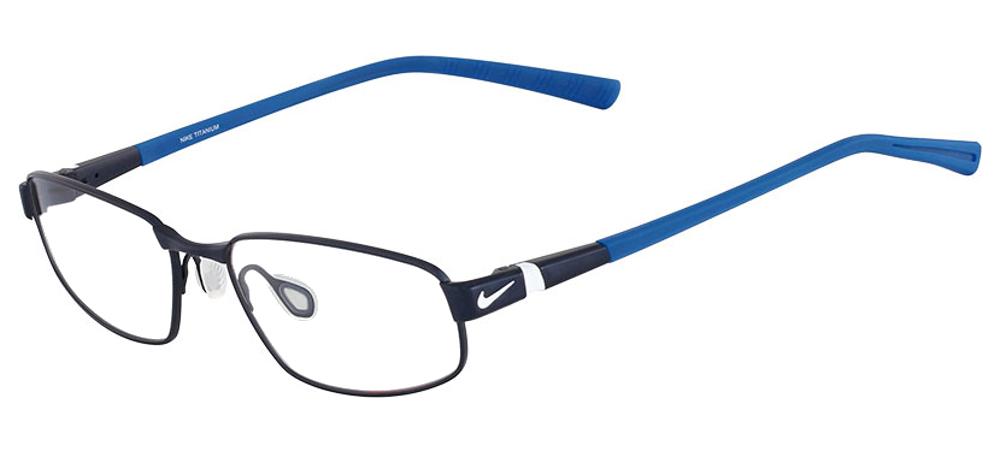 NI6057-401 Bleu