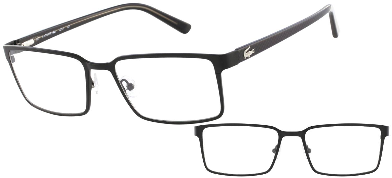 lunettes de vue pas cheres et verres progressifs freeform. Black Bedroom Furniture Sets. Home Design Ideas