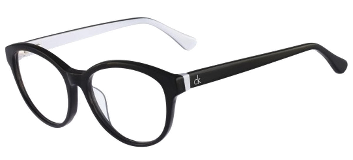 Calvin Klein CK5819-001 Noir