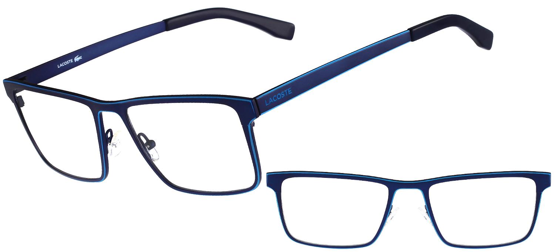 d975cb9071359a lunettes de vue lacoste femme