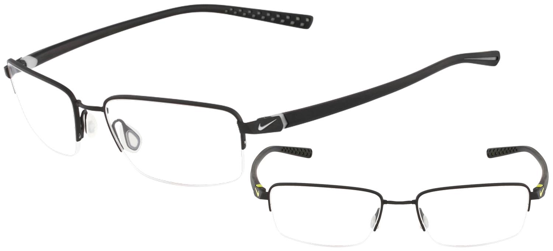 NI4214-004 T55 Noir