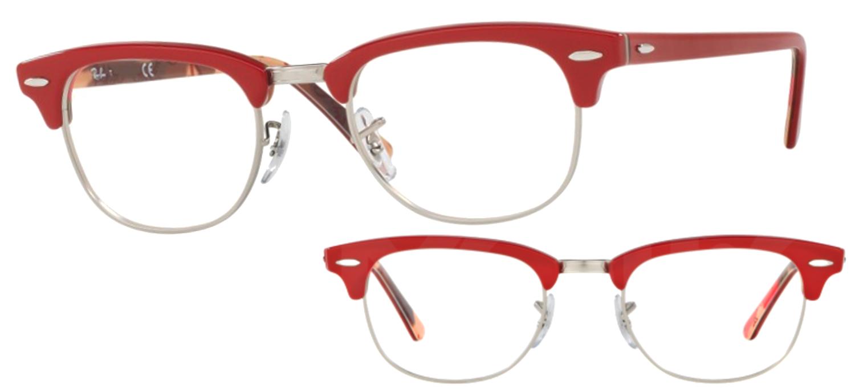 lunette de vue ray ban rouge psychopraticienne bordeaux. Black Bedroom Furniture Sets. Home Design Ideas