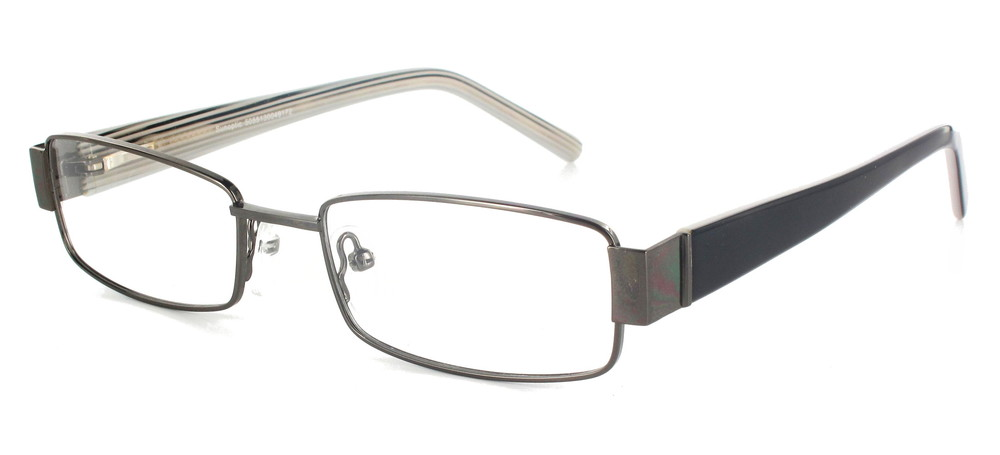 lunettes de vue ExperOptic Gwen Gun