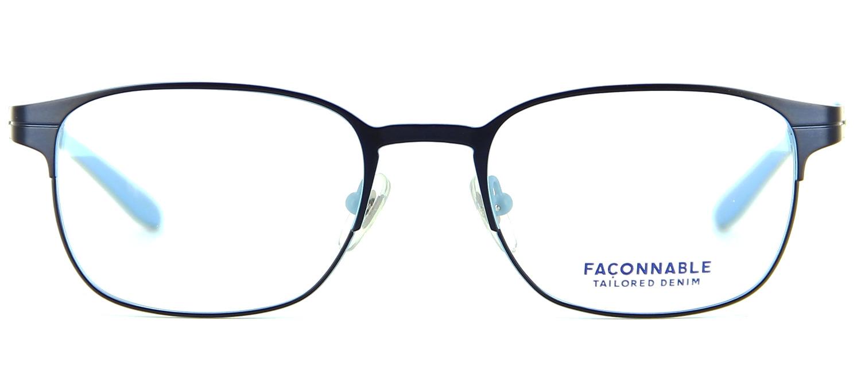 Lunettes Faconnable FJ910-900 T51 b9c6eadf6fc6
