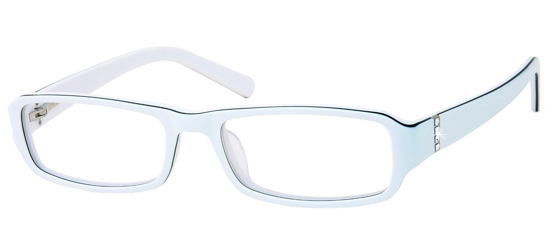 Whity 042 Blanc