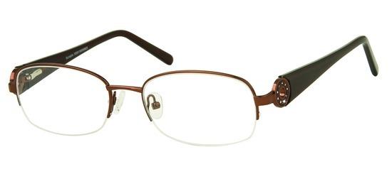 lunettes de vue ExperOptic Hanoura Cafe
