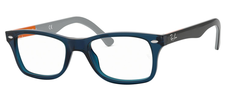site pour essayer des lunette de soleil Site de vente en ligne de lunettes de soleil, de lunettes pour un retrait de chez vous les lunettes/lentilles sont des dispositifs.