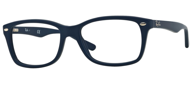 RX5228-5583 Bleu depoli