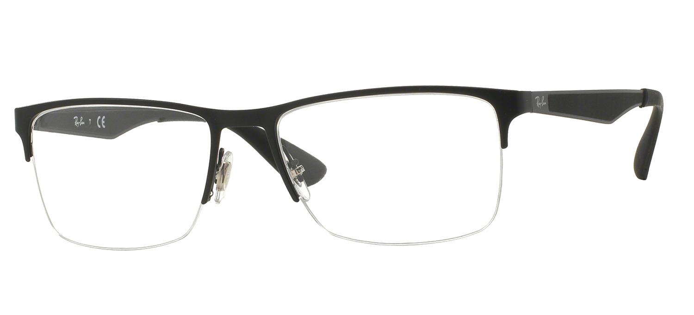 RX6335-2503 T54 Noir mat