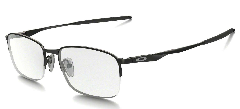 OX5101-01 T55 Wingfold Noir