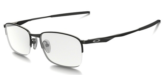 Oakley OX5101-01 T55 Wingfold Noir