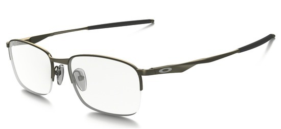 Oakley OX5101-02 T55 Wingfold Gris Sombre