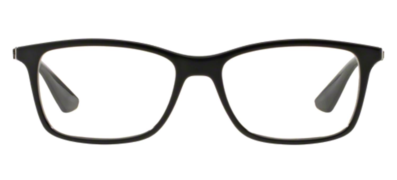 RX7047-2000 T54 Noir