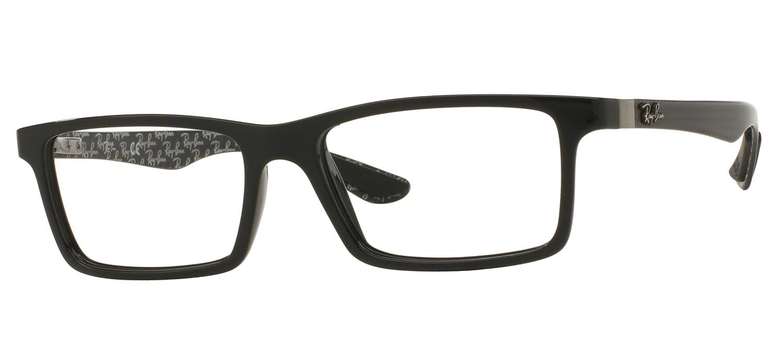 RX8901-5610 T53 Noir Gris