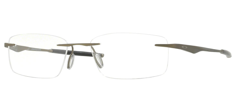 OX5118-01 T53 Wingfold Gris bronze