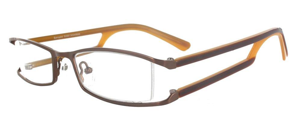 lunettes de vue ExperOptic Minsk Cafe
