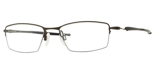 lunettes de vue Oakley OX5113-02 Lizard Bronze