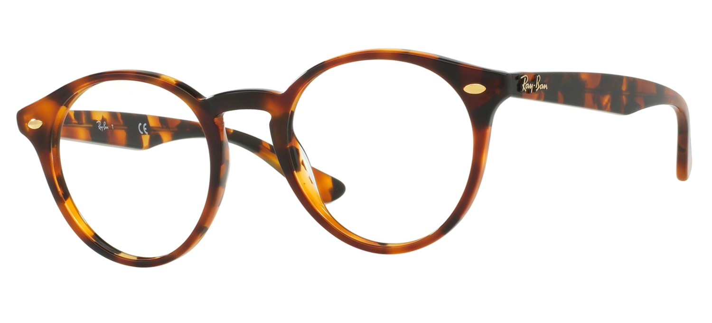 changer les verres de ses lunettes ray ban louisiana bucket brigade. Black Bedroom Furniture Sets. Home Design Ideas