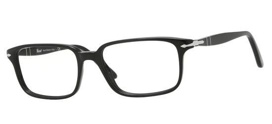 Persol PO3013V-95 Noir