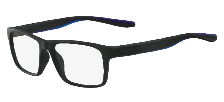 NI7101-001 T53 Noir