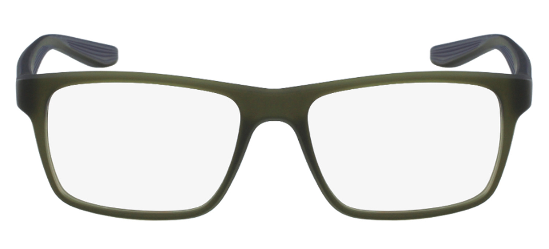NI7101-300 T53 Khaki
