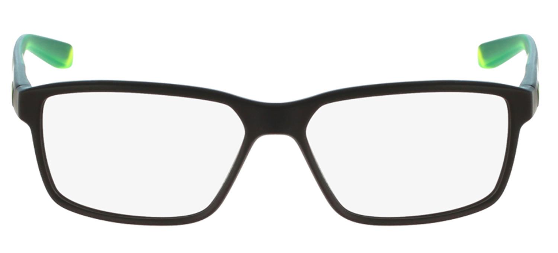 NI7092-001 T55 Noir