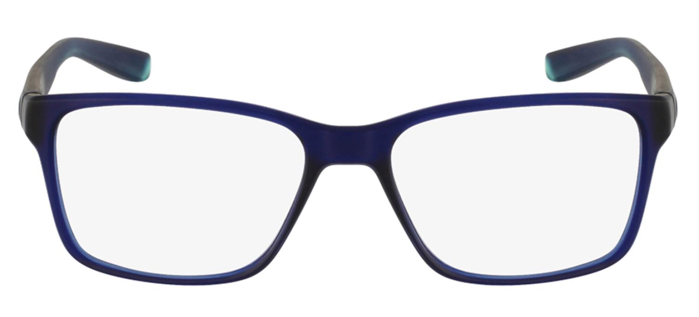 NI7091-411 T54 Bleu Obsidienne