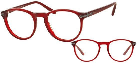 Ralph Lauren PH2150-5458 T49 Rouge