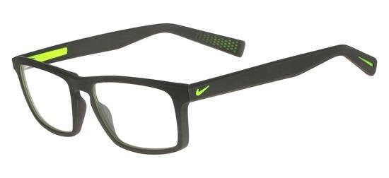 Nike NI4258-236 T53 Khaki