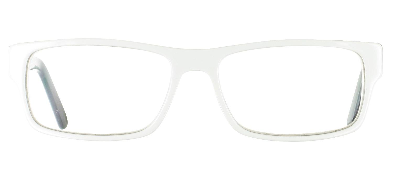 Whity Translu 139 Blanc