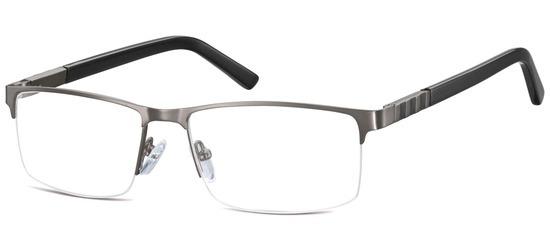 lunettes de vue ExperOptic Ludwig Gun