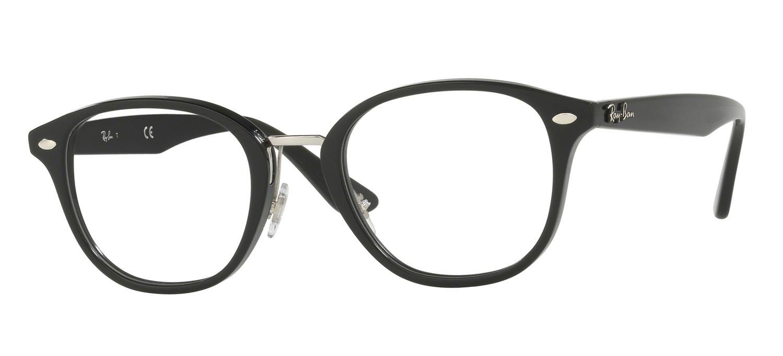 RX5355-2000 T48 Noir