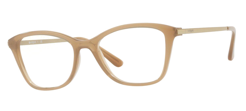 lunette de vue pas cher suisse b471bef5b1a1