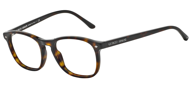 Lunettes Giorgio Armani AR7003-5002 Ecaille 600eed1b2c3e