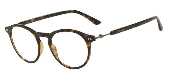 lunettes de vue Giorgio Armani AR7040-5026 Ecaille