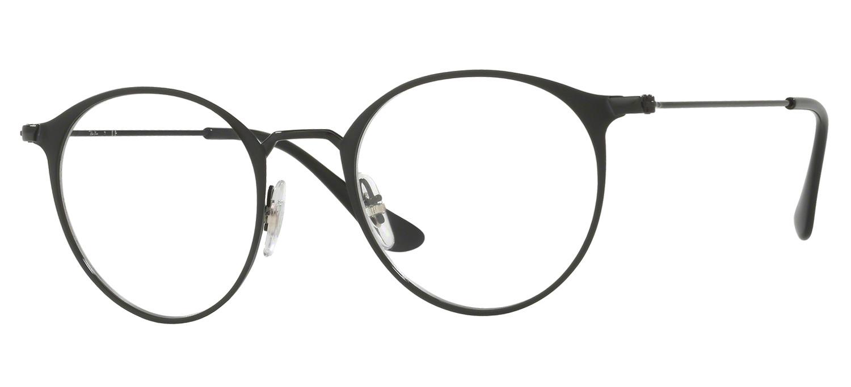 RX6378-2904 Noir Noir